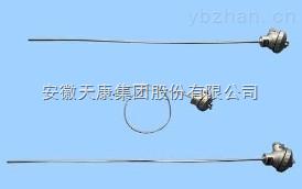 供应标准接线盒铠装热电阻-天康集团