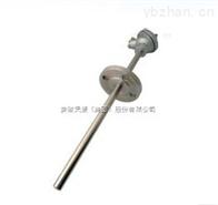 供应WZPK-430法兰式铠装热电阻-天康集团