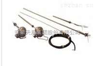供应WZPK-324S 可动卡套螺栓铠装热电阻-天康集团