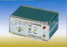 大功率控温调压器