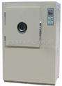 HY3710A橡膠熱老化試驗箱