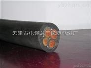 MYP/myp3*70+1*25煤矿用电缆