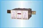 雙路配電器SWP-202DL-12/12-21-A
