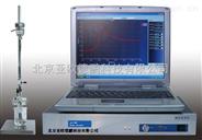 极谱分析仪/极谱仪/智能型极谱分析仪