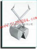 DP-201-抓斗式采泥器/彼得逊采泥器/抓泥斗/污泥采样器
