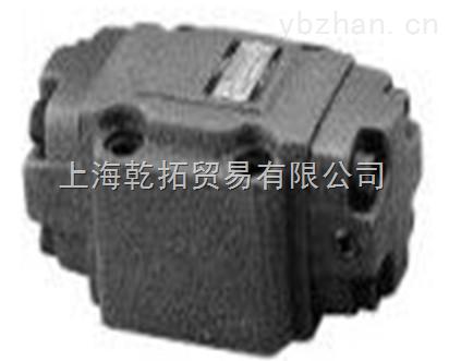 推销YUKEN液控单向阀,MPDW-01-2-10T