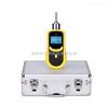 厂家供应便携式VOC气体检测仪
