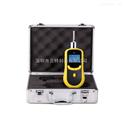原廠直銷便攜式VOC氣體檢測儀