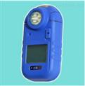GC230型便攜式氨氣報警儀檢測儀