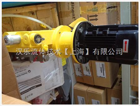 米顿罗机械泵