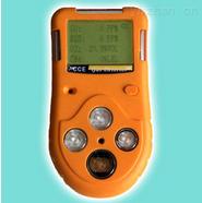 GC310多功能气体检测仪