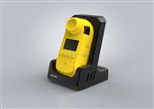 新型矿用氢气检测仪