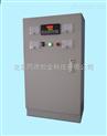 三相立式温度控制器