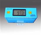 DR61通用型單角度光澤度儀報價