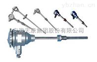 供应隔爆热电阻,隔爆热电阻厂家,优质隔爆热电阻