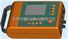 电力电缆故障综合测试仪
