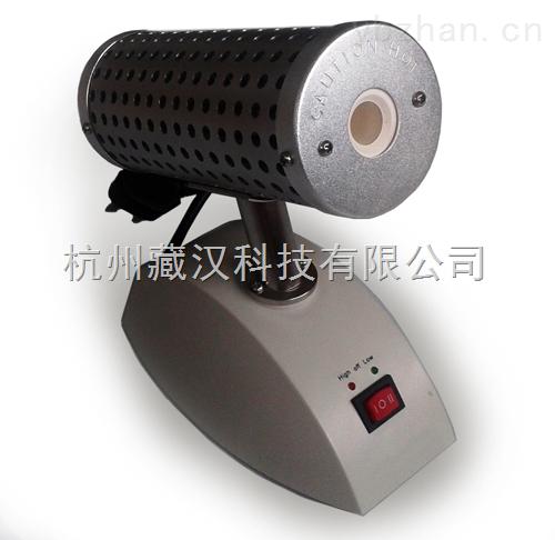 新昌ESCO(艺思高)生物安全柜专用灭菌器,无火焰电子灭菌器