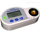 手持式数显糖度仪
