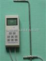 L型皮托管10×2.5米、L型毕托管