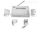 供应晶盾家用防盗报警器/电话拨号报警器JD-X303