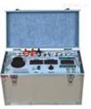 双回路继电保护试验箱,减震性能良好。