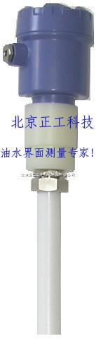 油水双液位测量仪
