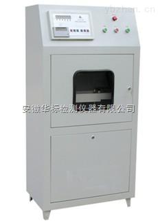 HY4280-HY TECH角强度试验机