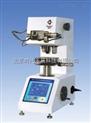 HVS-1000Z 自动转塔数显显微硬度计