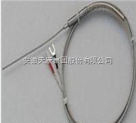 供應微細鎧裝熱電偶WRNK-191S,WREK-191S