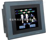 XY-2000C/G-触摸屏无纸记录仪