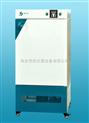 精宏SHP型 生化培养箱