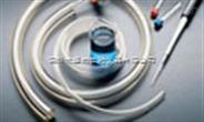 深圳进口蠕动泵管 理化分析仪器软管供应