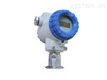 YC348YC348衛生型壓力變送器