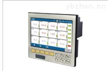 MR3300彩色宽屏无纸记录仪