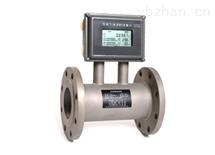 YC-LWQYC-LWQ型气体涡轮流量计