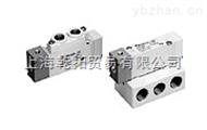 -热卖日本SMC气控阀,VFA5120-02