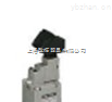 SY5320-5DZ-01,经销日本SMC电磁气动阀