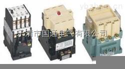 CJX2-0910交流接触器,交流接触器报价