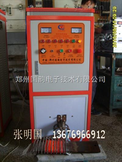tt钢板热处理特点及应用