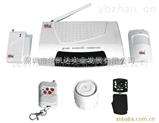供应晶盾无线报警主机/防盗报警器/报警器JD-X503
