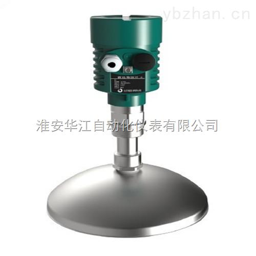 高频雷达水位计厂家,雷达水位计厂家,水位计厂家