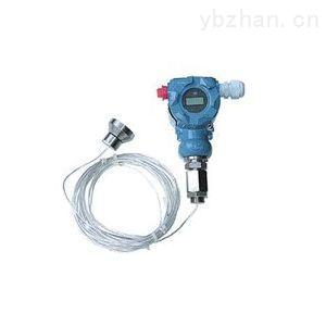 缆式电感液位变送器
