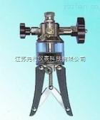 YFZ-60手持高壓壓力泵