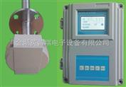 防爆型氧化鋯氧氣分析儀