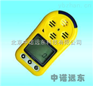 便攜式二氧化氯檢測儀(0-20ppm)/金牌