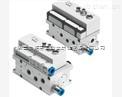 MPPE-3-1/4-2,5-010--festo真空發生器,費斯托比例方向控制閥