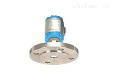 BP301系列法兰式静压液位变送器