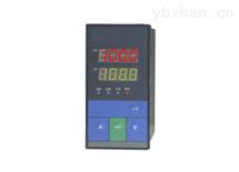 XMH系列智能型光柱/数字电动操作器