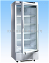 試劑專用冰箱
