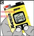 礦用一氧化碳檢測報警儀CTB-999,zui低價